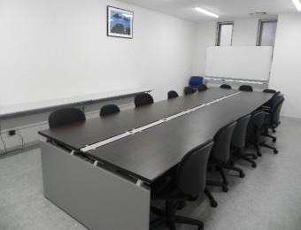 名称未設定-4_3_貸し会議室